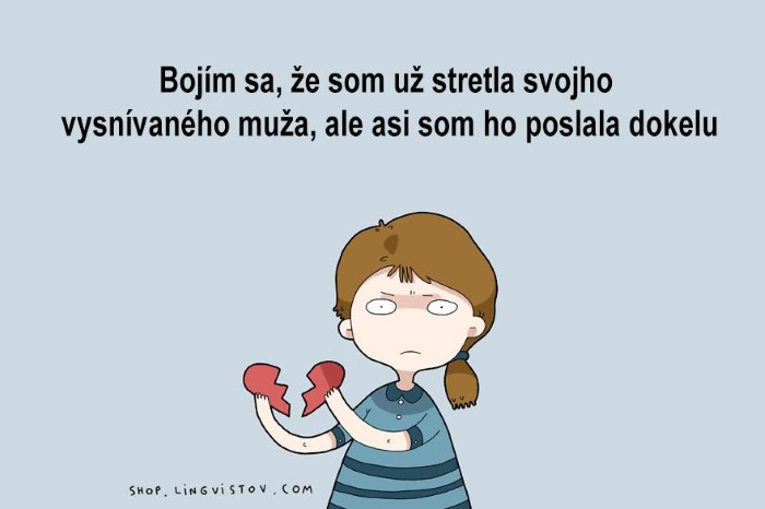 ilustracie Lingvistov 6