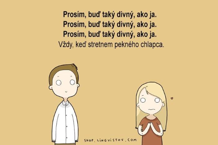 ilustracie Lingvistov 9