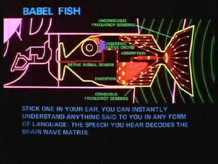 Waverly Labs The Pilot preklad cudzieho jazyka v realnom case 4