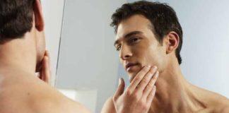 Prírodná domáca kozmetika pre mužov | 7 homemade receptov
