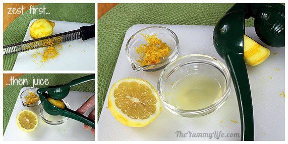 osem receptov na ovocne a bylinkove sirupy bez varenia (1)