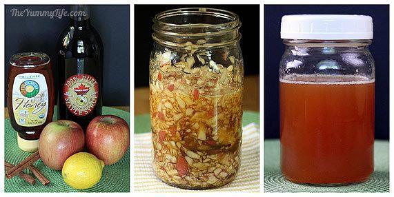 osem receptov na ovocne a bylinkove sirupy bez varenia (10)