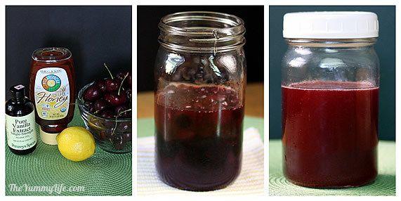 osem receptov na ovocne a bylinkove sirupy bez varenia (11)