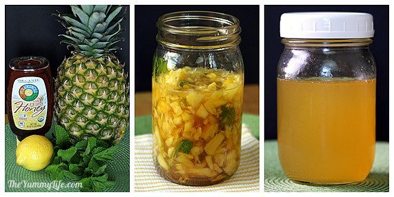 osem receptov na ovocne a bylinkove sirupy bez varenia (12)