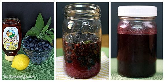 osem receptov na ovocne a bylinkove sirupy bez varenia (6)