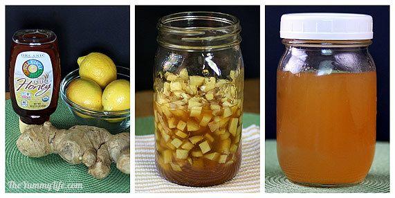 osem receptov na ovocne a bylinkove sirupy bez varenia (7)