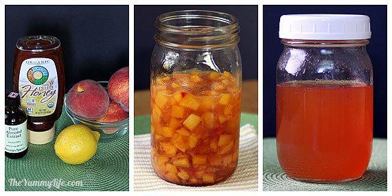 osem receptov na ovocne a bylinkove sirupy bez varenia (9)