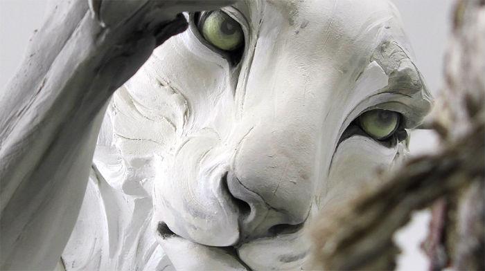 socharka z washingtonu vytvára sochy ktore ilustruju ludske emocie a pohnutky (2)