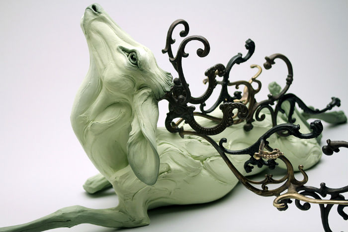 socharka z washingtonu vytvára sochy ktore ilustruju ludske emocie a pohnutky (9)