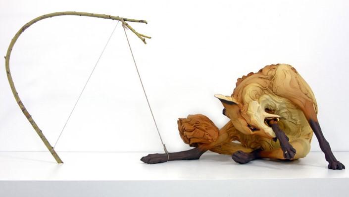 beth-cavener-sochy-zvierat-4