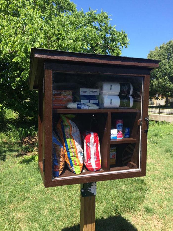 male spajzicky pre ludi ktori to potrebuju susedsky projekt (2)