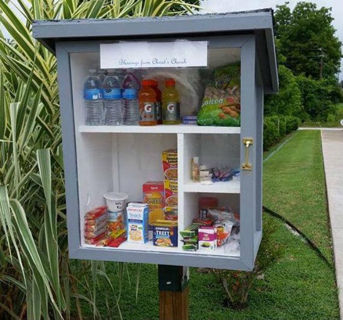 male spajzicky pre ludi ktori to potrebuju susedsky projekt (5)