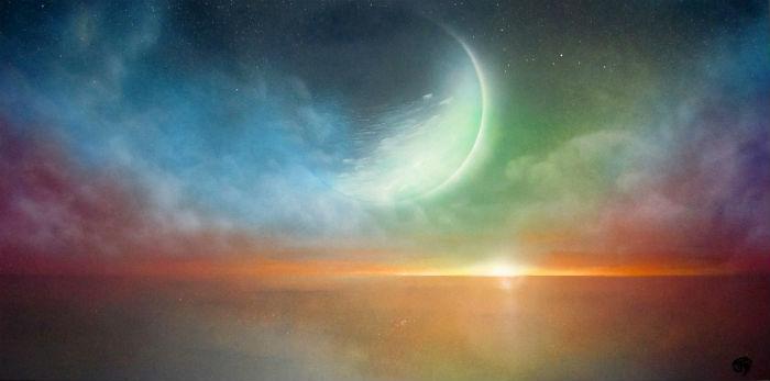umelec z ibm vytvara neuveritelne krasne obrazy farbami v spreji (9)