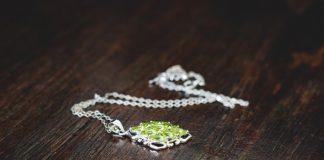 5 tipov, ako vyčistiť šperky bez profesionálnych prípravkov