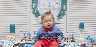 Pripravujete detskú narodeninovú oslavu? Myslite na toto