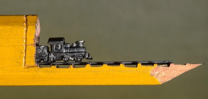 cindy-chinn-vlak-2