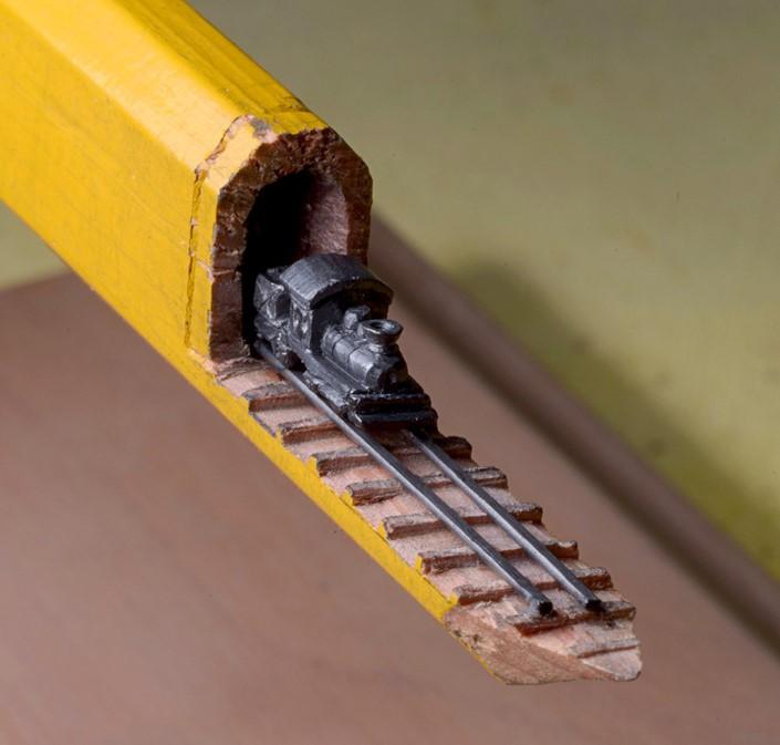 cindy-chinn-vlak