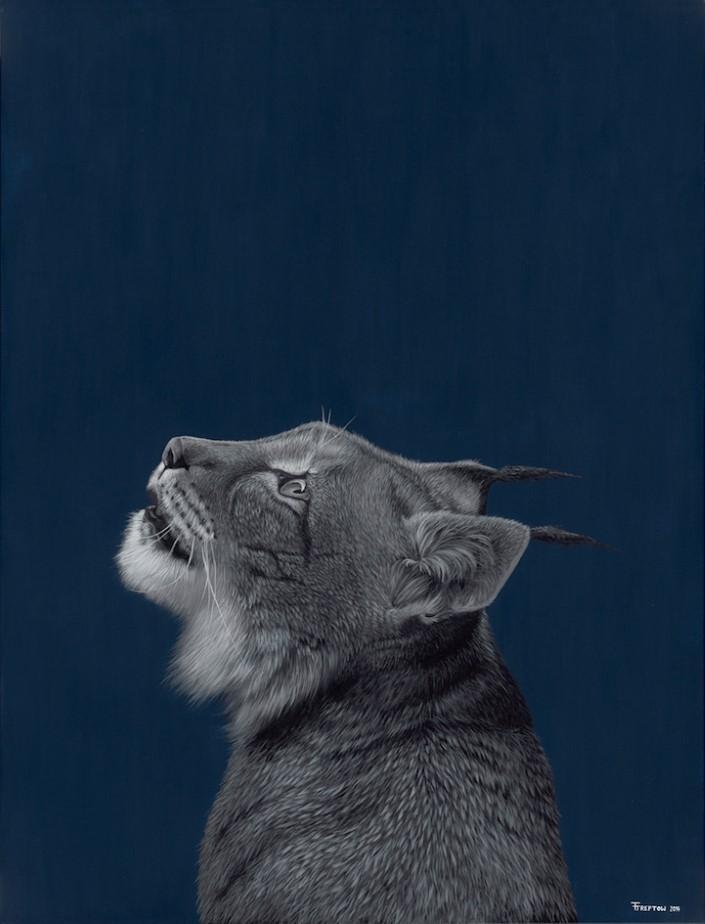 franziska-treptow-fotorealisticke-malby-4
