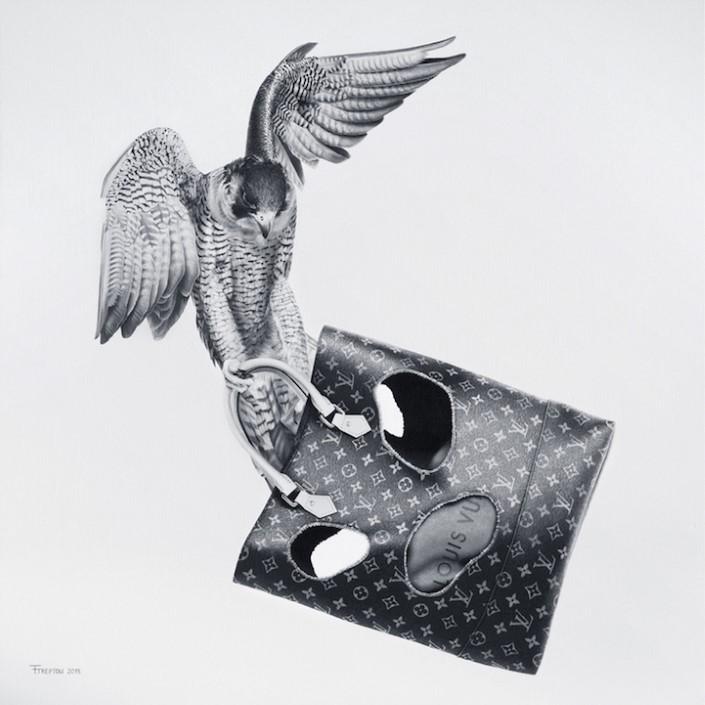 franziska-treptow-fotorealisticke-malby-6