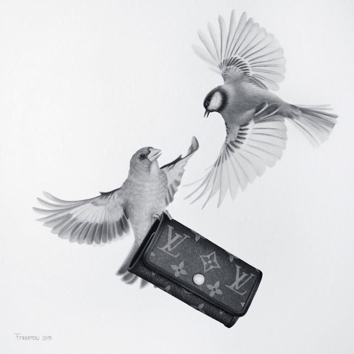 franziska-treptow-fotorealisticke-malby-8