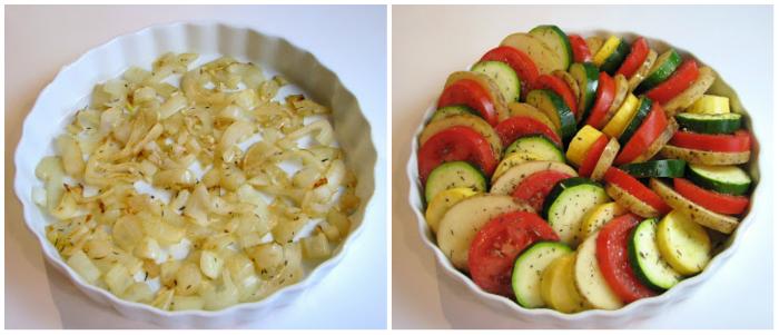 chutne-a-zdrave-zeleneinove-jedlo-zapekana-misa-plna-vitaminov-1