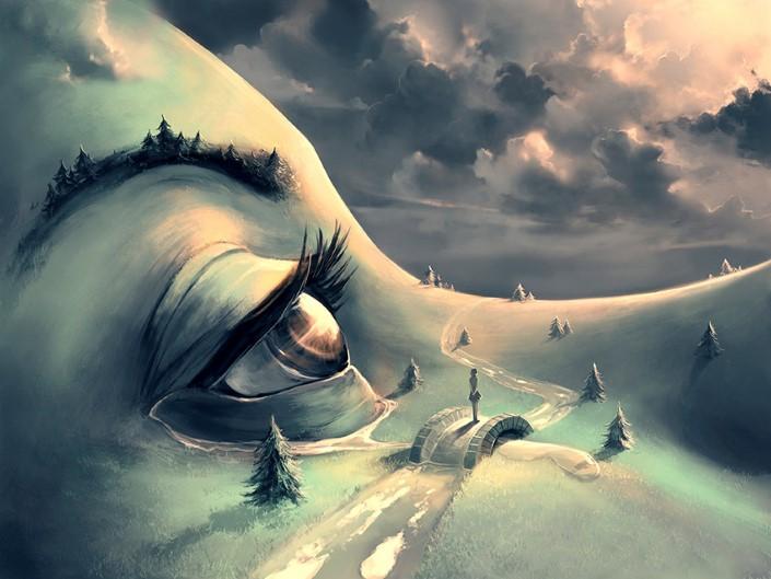 cyril-rolando-aquasixio-surrealisticke-malby-15
