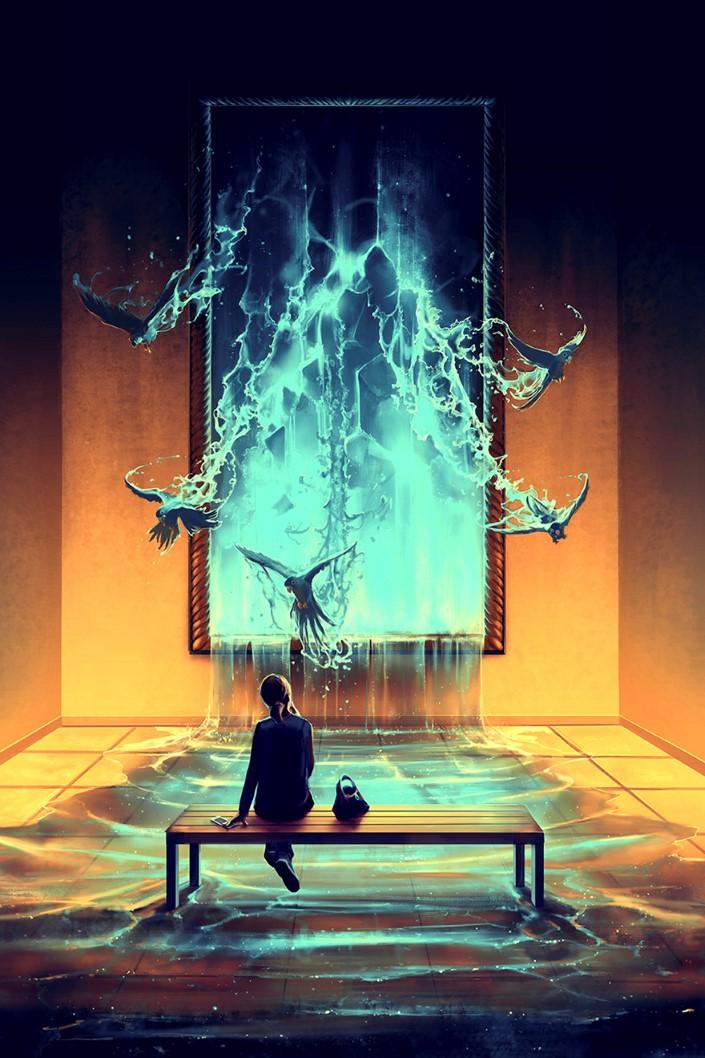 cyril-rolando-aquasixio-surrealisticke-malby-9