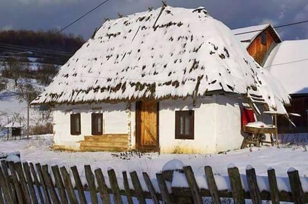 domcek-dedusko-vecernicek-nova-sedlica1