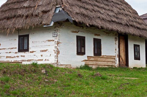 domcek-dedusko-vecernicek-nova-sedlica2