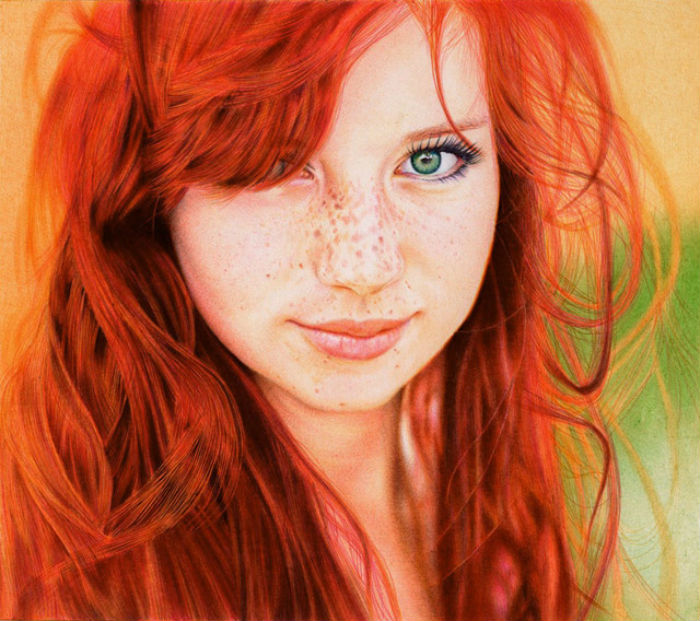 hyperrealisticke-portrety-ako-fotografie-samuel-silva-iba-pero-5