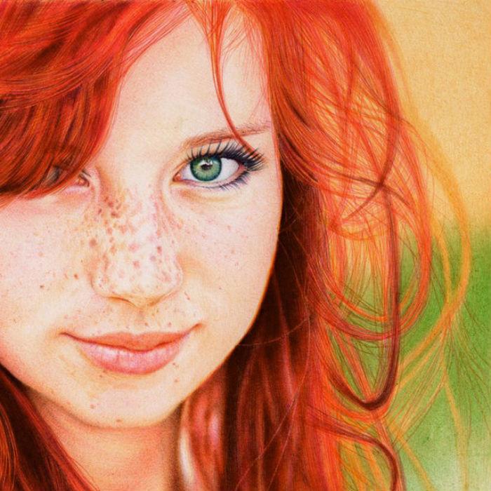 hyperrealisticke-portrety-ako-fotografie-samuel-silva-iba-pero-6