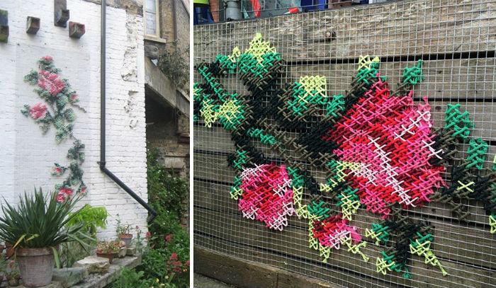 krizikovy-steh-kvetinove-instalacie-v-uliciach-madridu-raquel-rodrigez-9