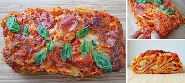 pizza-ako-ju-nepoznate-04