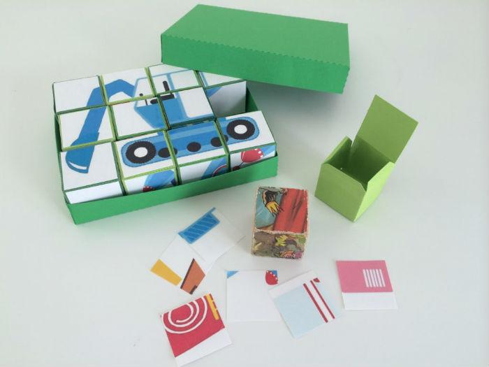 recyklacia-drevenych-kociek-z-vasho-detstva-na-moderne-kocky-pre-nase-deti-1