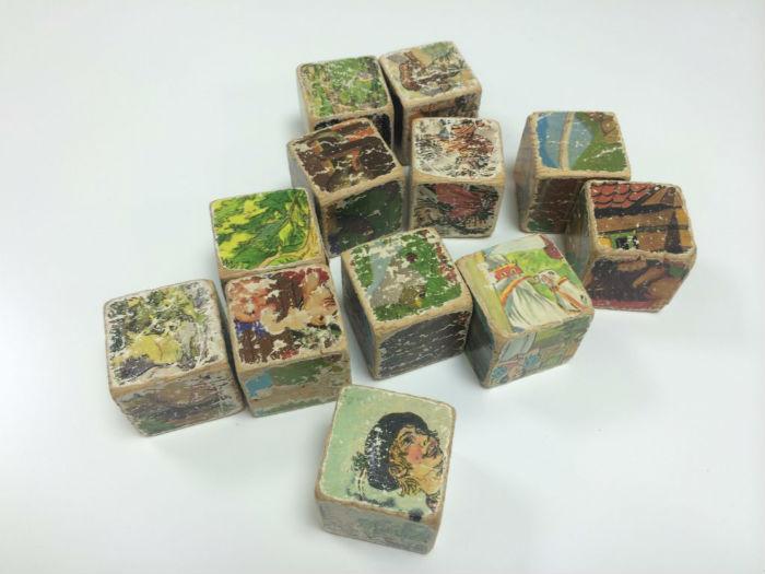 recyklacia-drevenych-kociek-z-vasho-detstva-na-moderne-kocky-pre-nase-deti-3