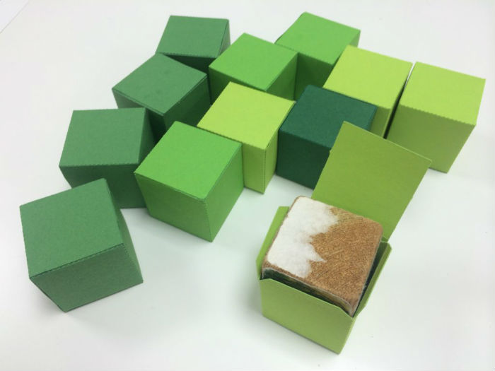 recyklacia-drevenych-kociek-z-vasho-detstva-na-moderne-kocky-pre-nase-deti-4