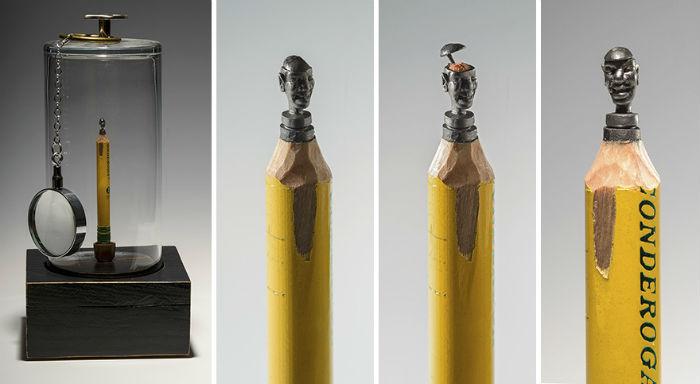 vyrezala-celu-rodinu-slonov-z-ceruziek-miniatury-stromy-ceruzky-11