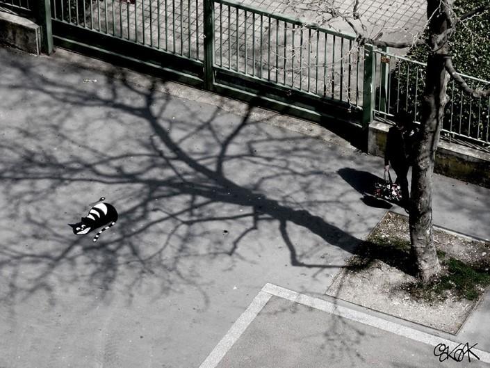oakoak-street-art-11