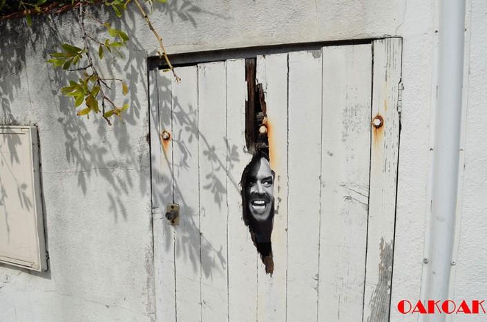 oakoak-street-art-16