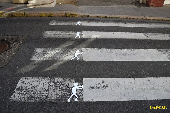 oakoak-street-art-17