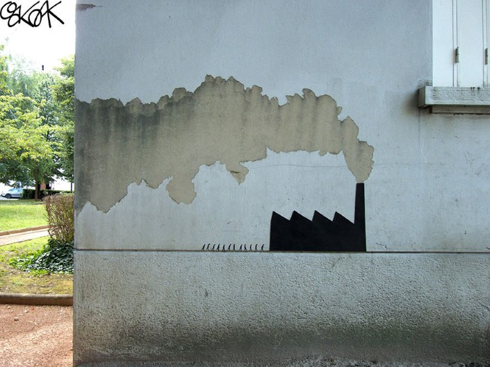 oakoak-street-art-18