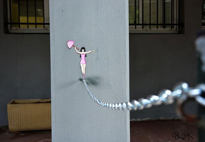 oakoak-street-art-2