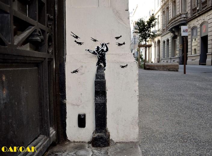 oakoak-street-art-21