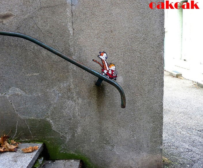 oakoak-street-art-22