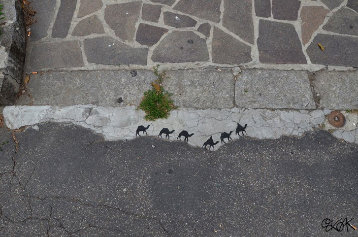 oakoak-street-art-3