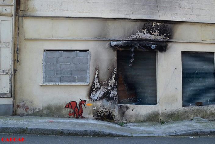 oakoak-street-art-4