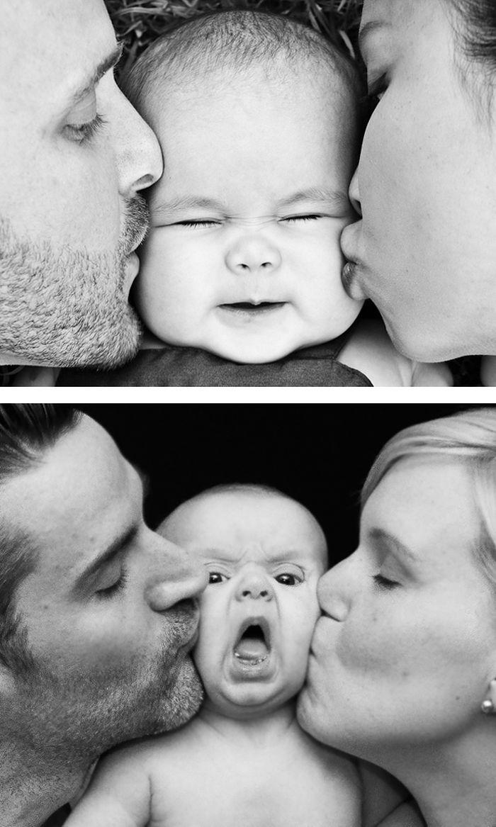 fotografovanie-deti-ocakavanie-vs-realita-vtipne-fotografie-deti-10