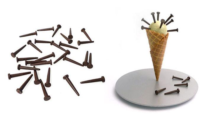 najkreativnejsie-umelecke-diela-z-cokolady-vtipne-krasne-aj-chutne-13