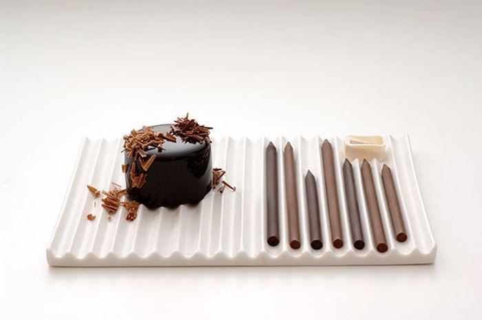 najkreativnejsie-umelecke-diela-z-cokolady-vtipne-krasne-aj-chutne-2