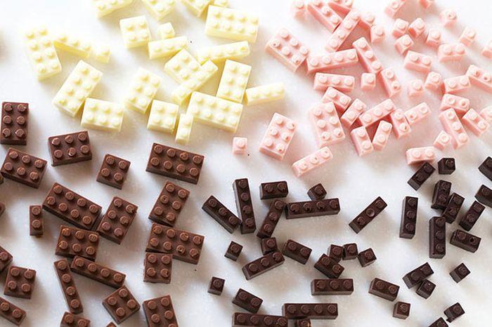 najkreativnejsie-umelecke-diela-z-cokolady-vtipne-krasne-aj-chutne-7